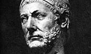 antologia storica a cura di Adriano Simoncini